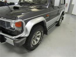 Picture of 1990 Pajero - $7,900.00 - K54B