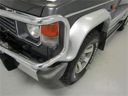 Picture of '90 Pajero located in Virginia - $7,900.00 Offered by Duncan Imports & Classic Cars - K54B