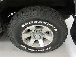 Picture of '90 Mitsubishi Pajero - $7,900.00 - K54B