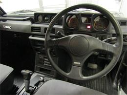 Picture of 1990 Mitsubishi Pajero Offered by Duncan Imports & Classic Cars - K54B