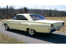 Picture of 1966 Coronet 440 located in New Jersey - $65,000.00 - K56J