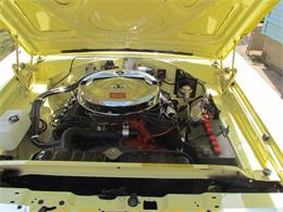 Picture of '66 Coronet 440 - $65,000.00 - K56J