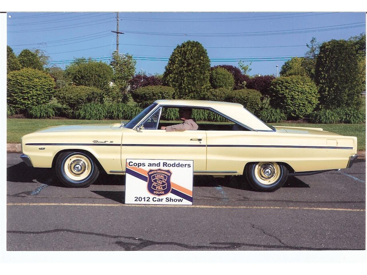 Large Picture of Classic 1966 Dodge Coronet 440 - $65,000.00 Offered by a Private Seller - K56J