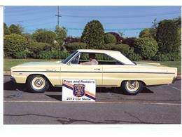 Picture of '66 Coronet 440 located in Dumont New Jersey - $65,000.00 - K56J