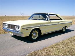 Picture of 1966 Coronet 440 - $65,000.00 Offered by a Private Seller - K56J