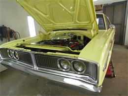 Picture of Classic 1966 Dodge Coronet 440 located in Dumont New Jersey Offered by a Private Seller - K56J