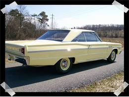 Picture of 1966 Dodge Coronet 440 located in New Jersey - $65,000.00 Offered by a Private Seller - K56J