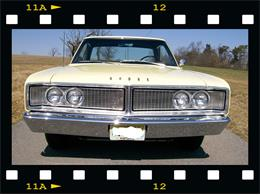 Picture of Classic 1966 Coronet 440 Offered by a Private Seller - K56J