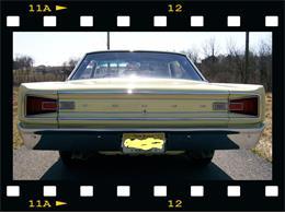 Picture of Classic 1966 Dodge Coronet 440 - K56J