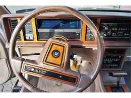 Picture of '88 Eldorado Biarritz - K56W