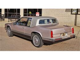Picture of '88 Eldorado Biarritz - K56W