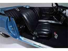 Picture of '66 Impala - K57O