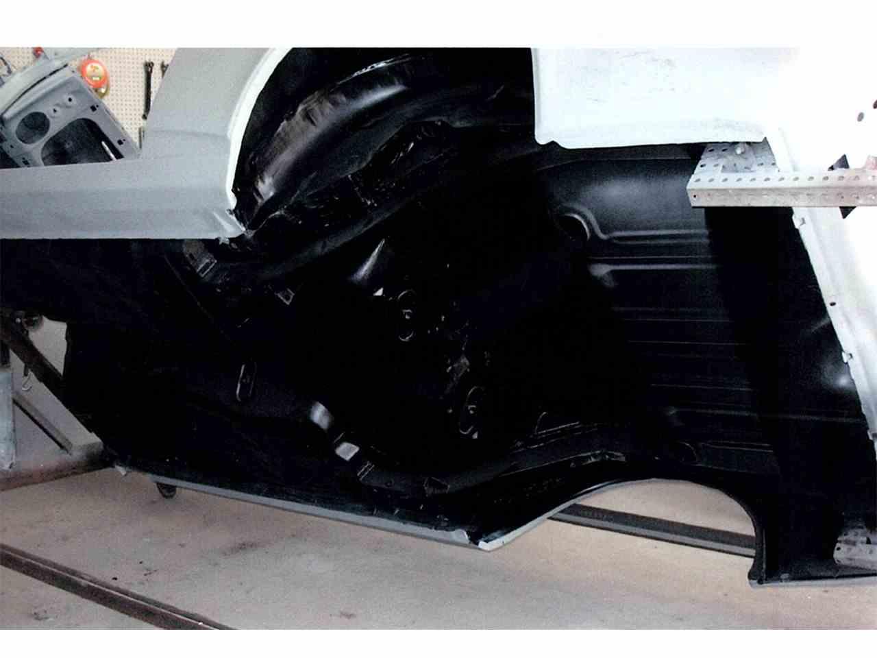 Large Picture of '67 Camaro RS/SS - K5AV