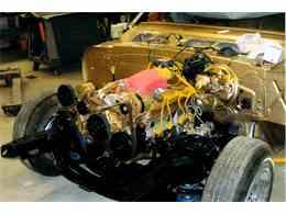 Picture of '67 Camaro RS/SS - K5AV