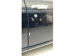 Pocatello Car Dealers >> 1985 Rolls-Royce Silver Spur for Sale   ClassicCars.com ...