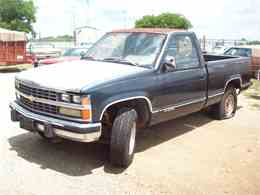 Picture of '88 Pickup - K5B2