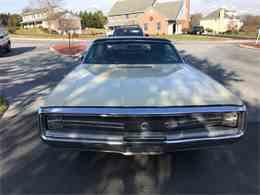 Picture of '70 Chrysler 300 - $20,000.00 - K5B3