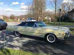 Picture of 1970 Chrysler 300 Offered by a Private Seller - K5B3