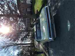 Picture of 1970 Chrysler 300 located in Hockessin Delaware Offered by a Private Seller - K5B3