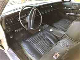 Picture of 1970 300 Offered by a Private Seller - K5B3