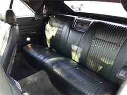Picture of Classic '70 Chrysler 300 - $20,000.00 Offered by a Private Seller - K5B3