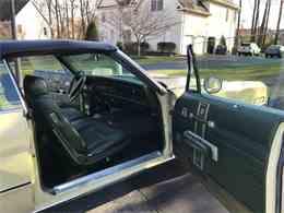 Picture of 1970 Chrysler 300 - $20,000.00 - K5B3