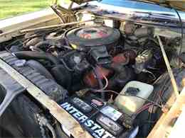 Picture of Classic '70 300 located in Hockessin Delaware - $20,000.00 - K5B3