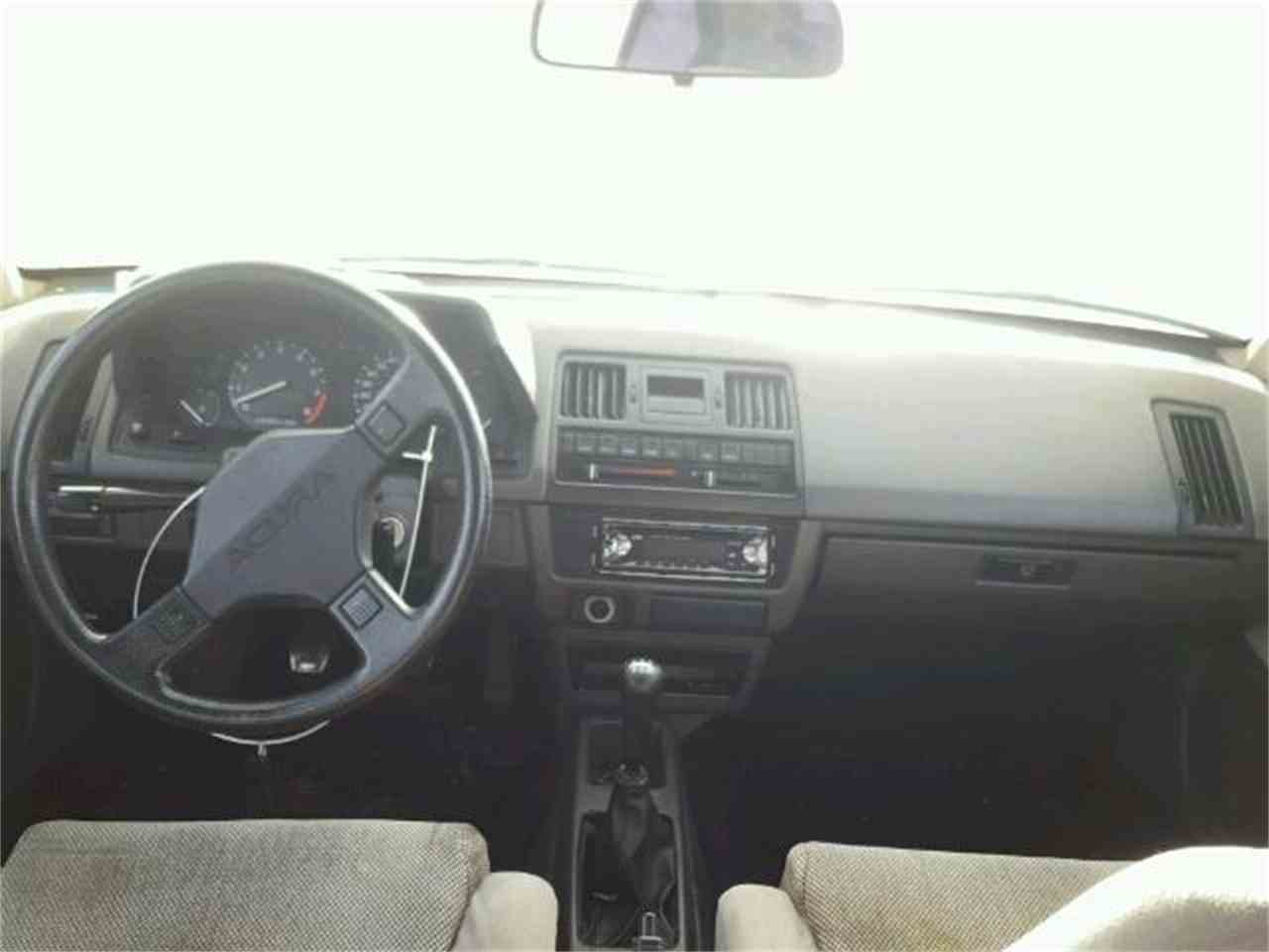 Acura integra acura integra 1987 pictures acura car photos and modification acura integra acura integra 1987 pictures 1987 acura integra for sale classiccars sciox Image collections