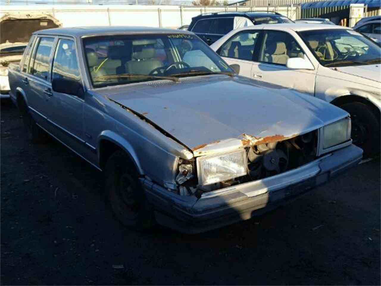 enlarge varaosat car volvo image en nettivaraosa parts for auton spare sale large