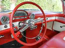 Picture of '55 Thunderbird - K5GH