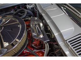 Picture of '66 Corvette - K5GQ