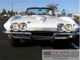 Picture of '65 Corvette - K6ZV