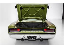 Picture of '70 GTX - K70B