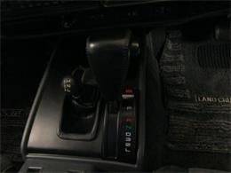 Picture of '91 Land Cruiser FJ - K72I
