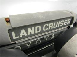 Picture of '90 Land Cruiser FJ - K72K