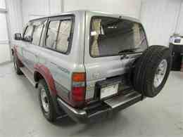 Picture of '90 Land Cruiser FJ - K72K