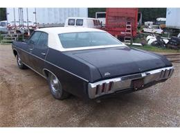 Picture of '70 Impala - K5BR