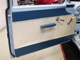 Picture of '58 Custom 300 - K5HP