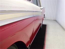 Picture of '57 Fairlane 500 - K5HS