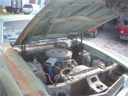 Picture of '71 Ranchero - K5BU
