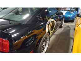 Picture of '07 Shelby GT located in Windsor California - K7DB