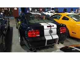 Picture of 2007 GT located in Windsor California - K7DB