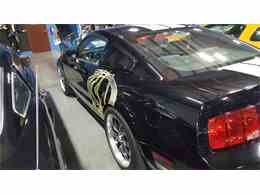 Picture of 2007 GT located in California - $45,000.00 Offered by Denbeste Motorsports - K7DB