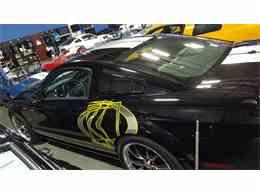 Picture of 2007 Shelby GT - $45,000.00 - K7DB