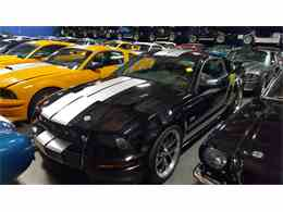 Picture of '07 Shelby GT - $45,000.00 - K7DB