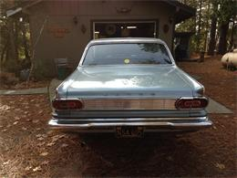 Picture of '65 Dart - K7ED