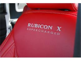 Picture of '14 Rubicon - K7GA