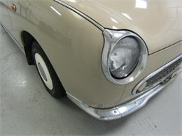 Picture of '91 Figaro - K5K1