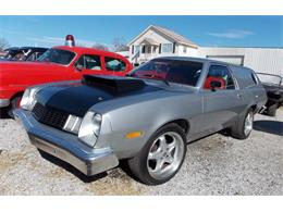 Picture of '78 Ford Pinto Offered by Classic Cars of South Carolina - K7SH