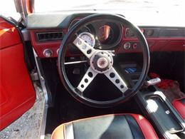 Picture of '78 Ford Pinto - $5,000.00 - K7SH